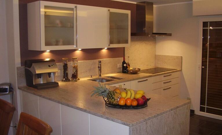 Küchenforum B7 - der Küchenfachhandel in Menden (Sauerland ...